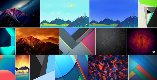 material-design-wallpaper-301214