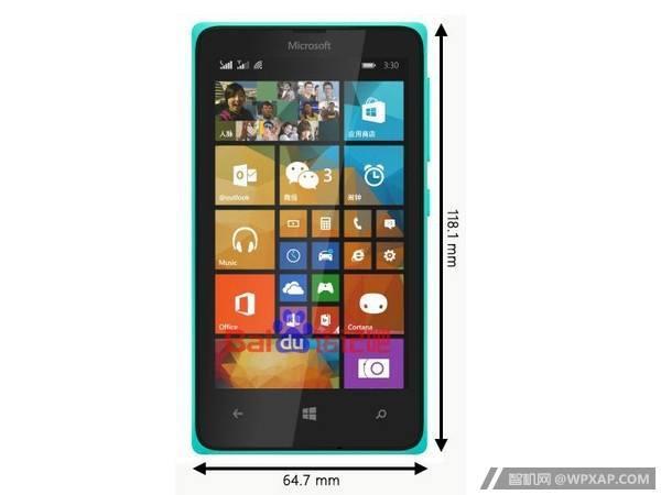 microsoft-lumia-435-151214