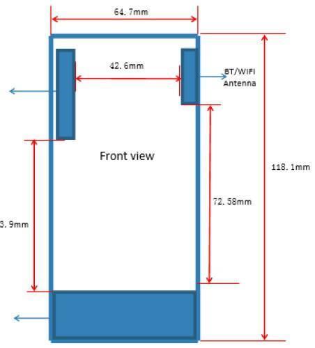 microsoft-lumia-435-2-151214