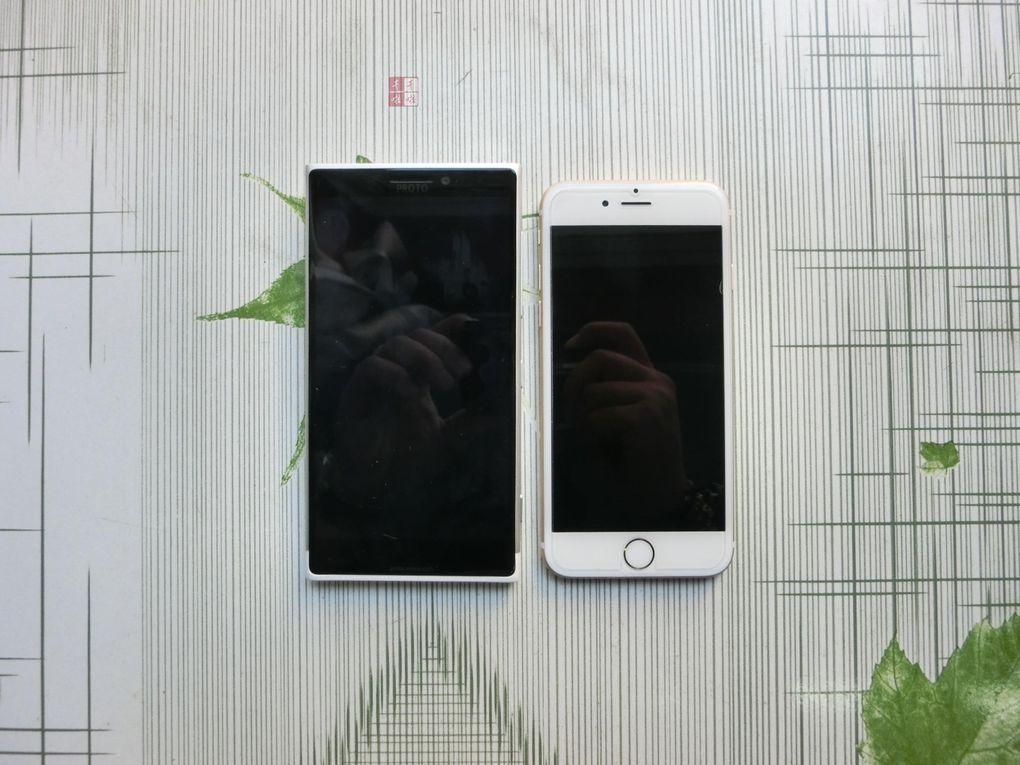 microsoft-mclaren-windows-phone-prototip-111214-6