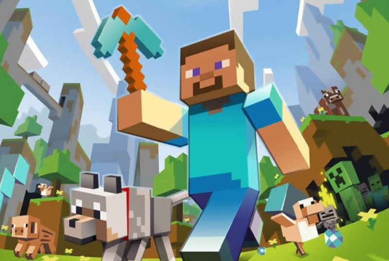 minecraft-windows-phone-111214