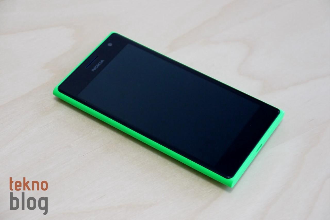 nokia-lumia-735-inceleme-00006