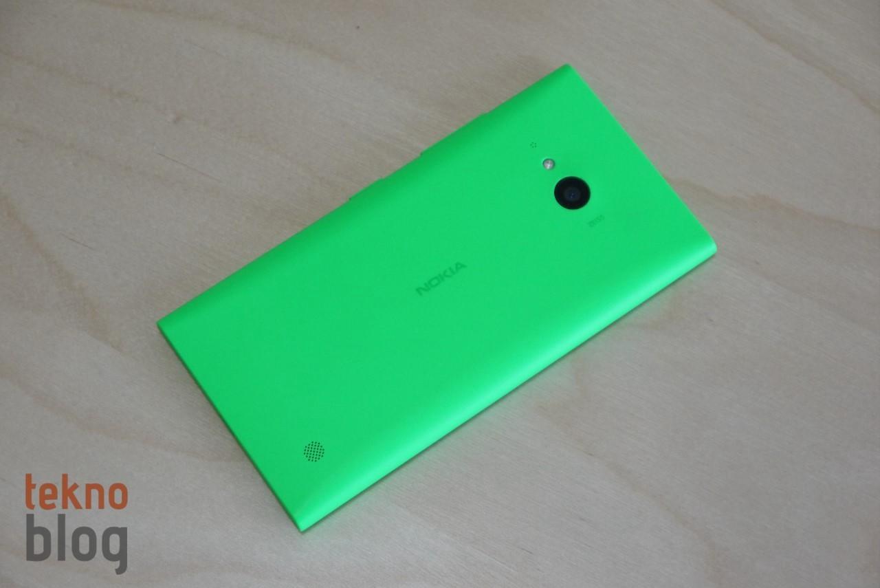 nokia-lumia-735-inceleme-00014