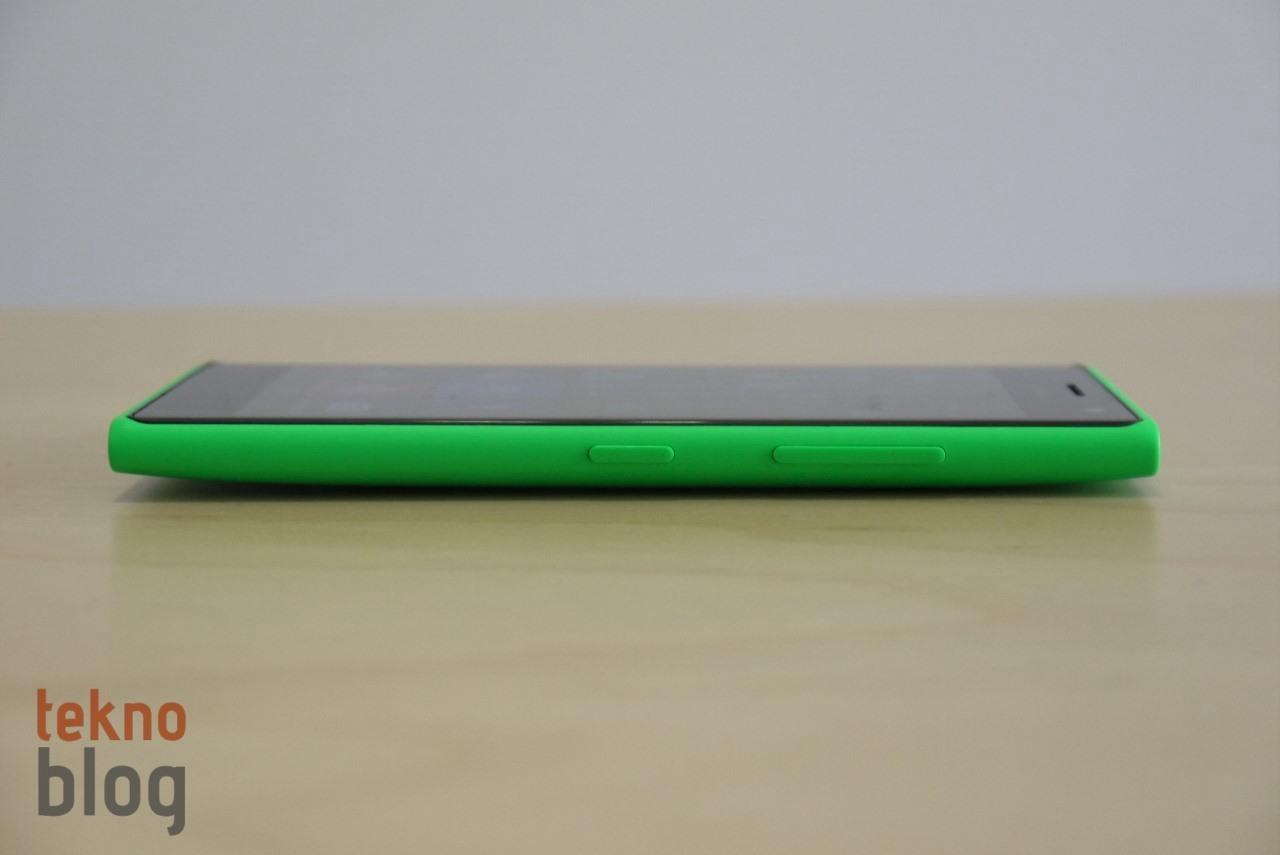 nokia-lumia-735-inceleme-00020