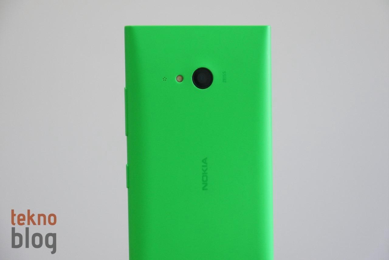 nokia-lumia-735-inceleme-00035