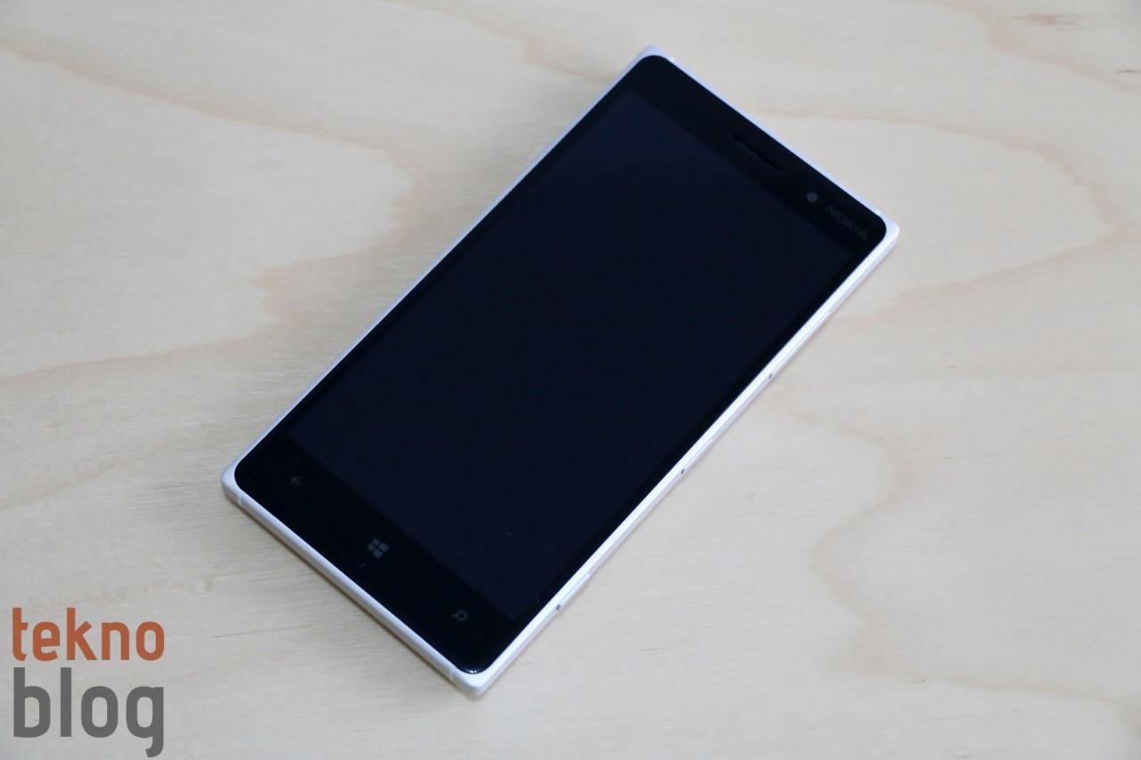 nokia-lumia-830-inceleme-00010