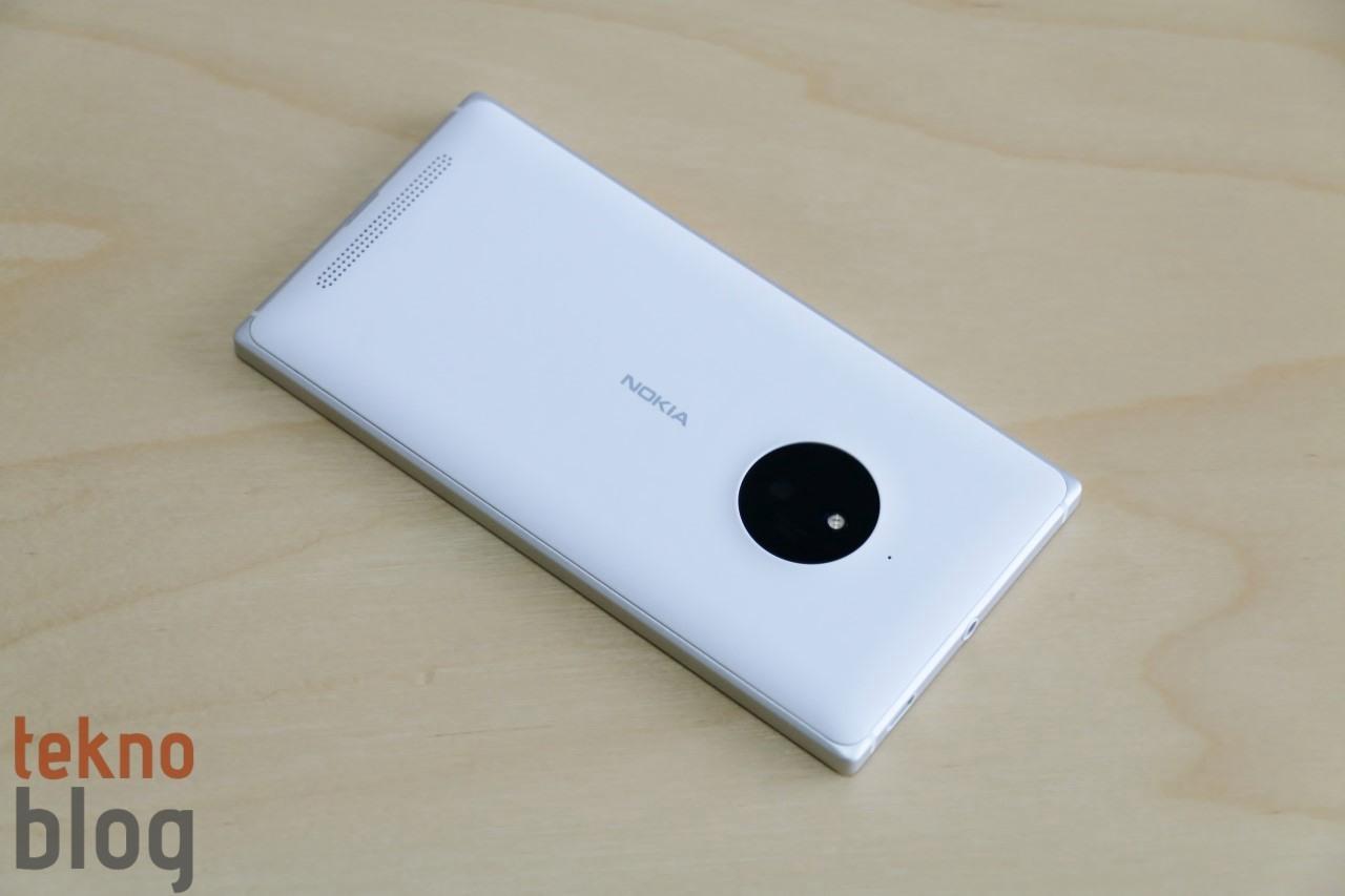 nokia-lumia-830-inceleme-00013