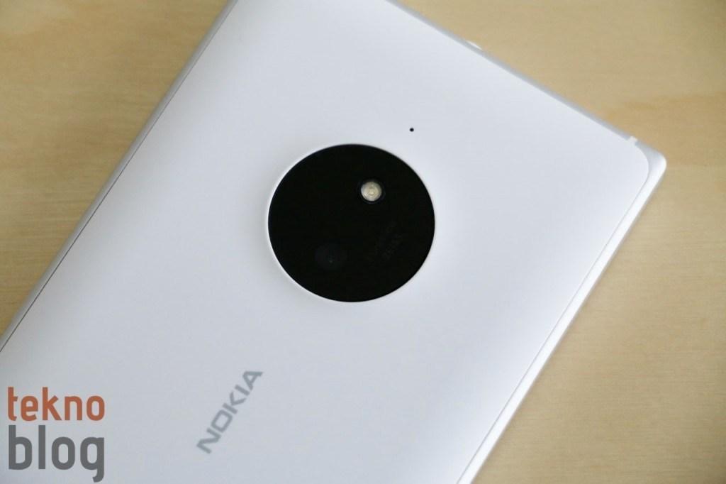 nokia-lumia-830-inceleme-00016