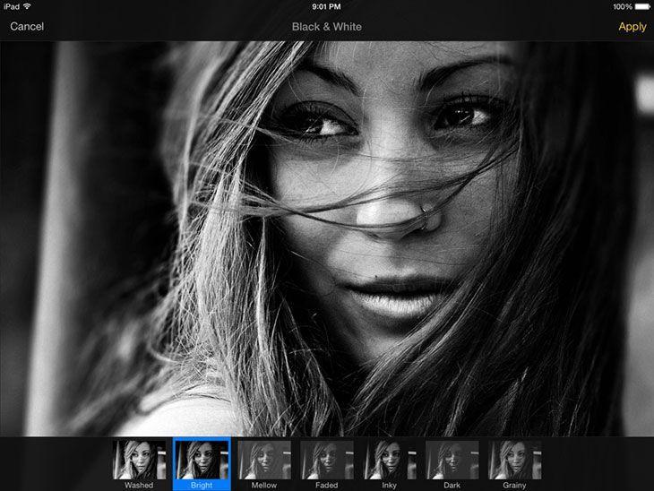 pixelmator-ipad-101214
