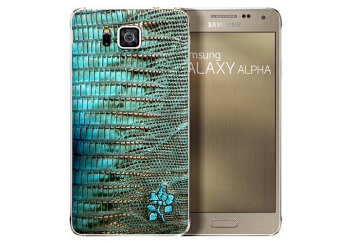 samsung-galaxy-alpha-deri-1