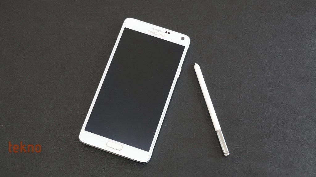 samsung-galaxy-note-4-inceleme-00032