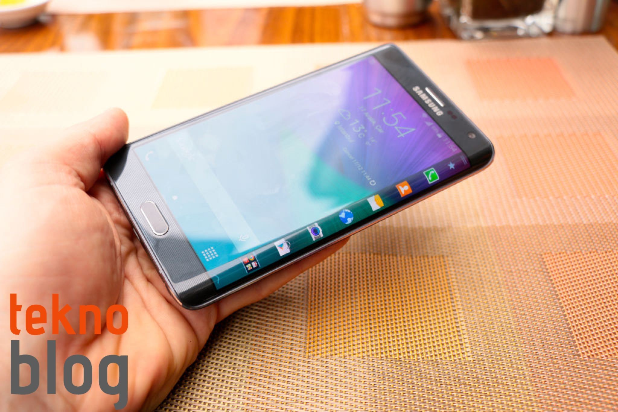 samsung-galaxy-note-edge-on-inceleme-02