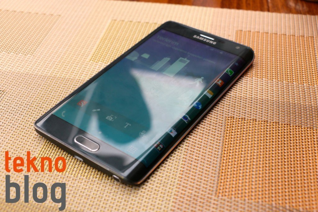 samsung-galaxy-note-edge-on-inceleme-07