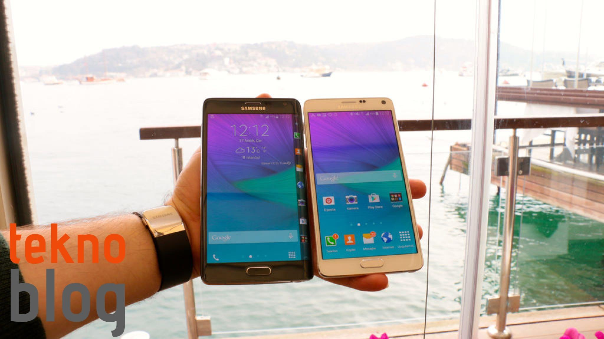 samsung-galaxy-note-edge-on-inceleme-22