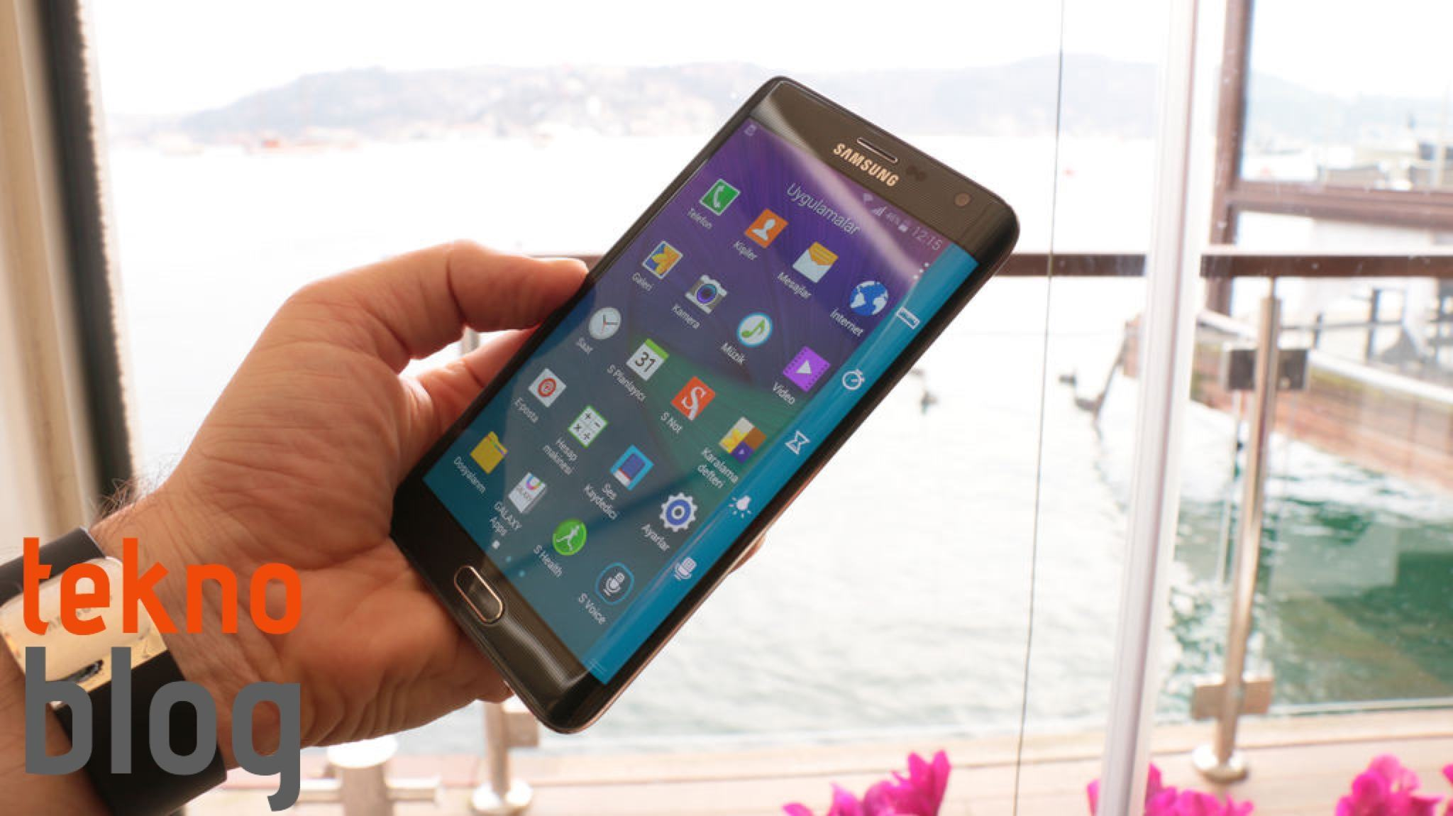 samsung-galaxy-note-edge-on-inceleme-34