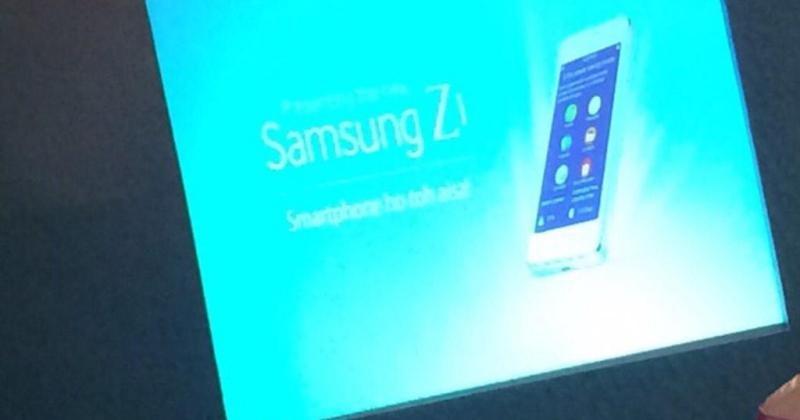 samsung-z1-220214