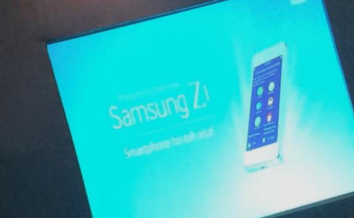 samsung-z1-tizen-231214