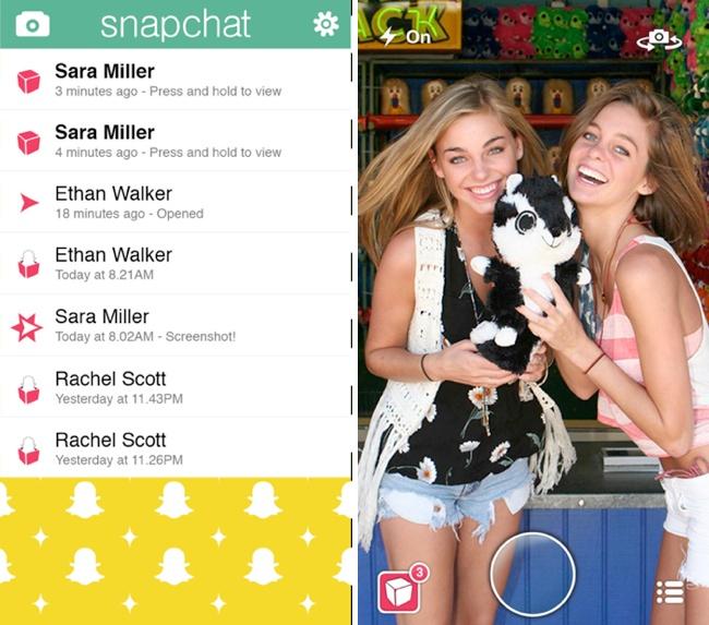 snapchat-ios-8-301214