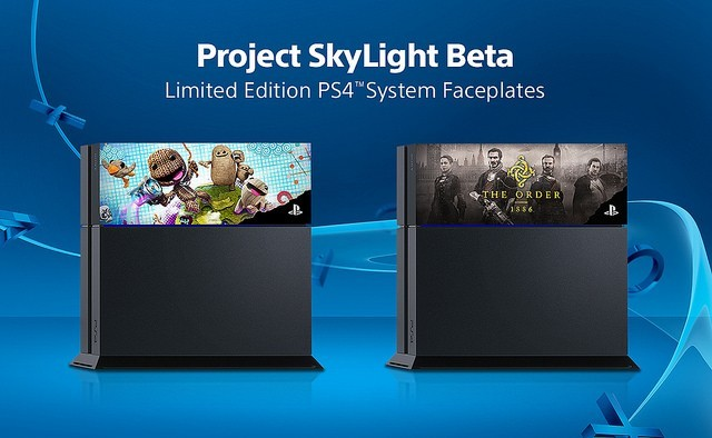 sony-ps4-project-skylight-081214