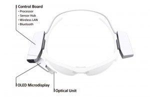 sony-smarteyeglass-attach-181214