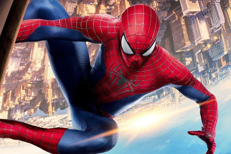 spider-man-111214