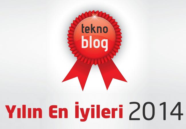 teknoblog-yilin-en-iyileri-2014-logo