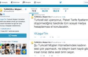turkcell-hizmet-twitter-saldiri-151214