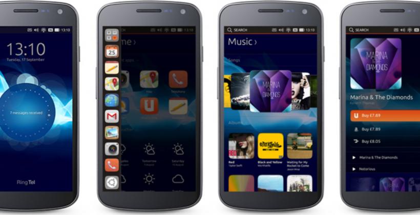 ubuntu-touch-220214