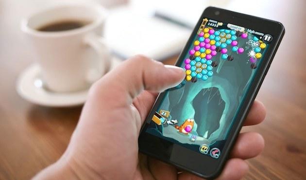 viber-games-151214