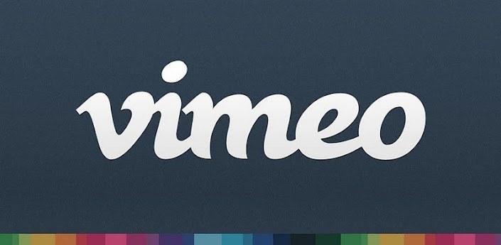 vimeo-logo-091214