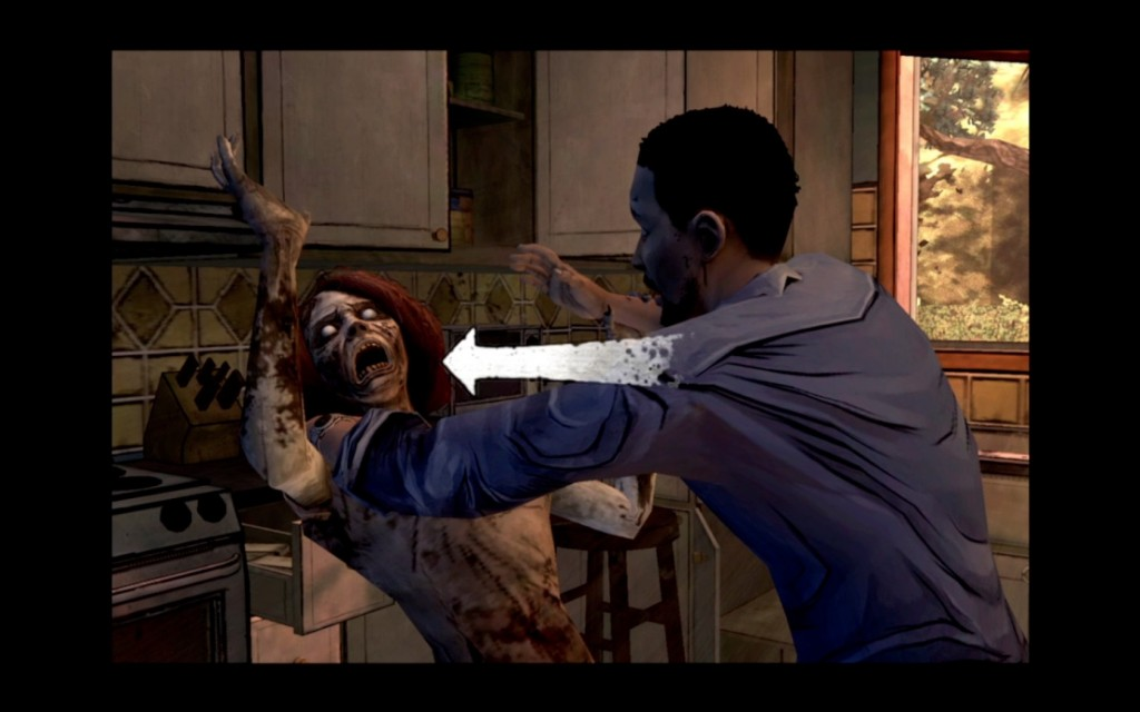 walking-dead-ios