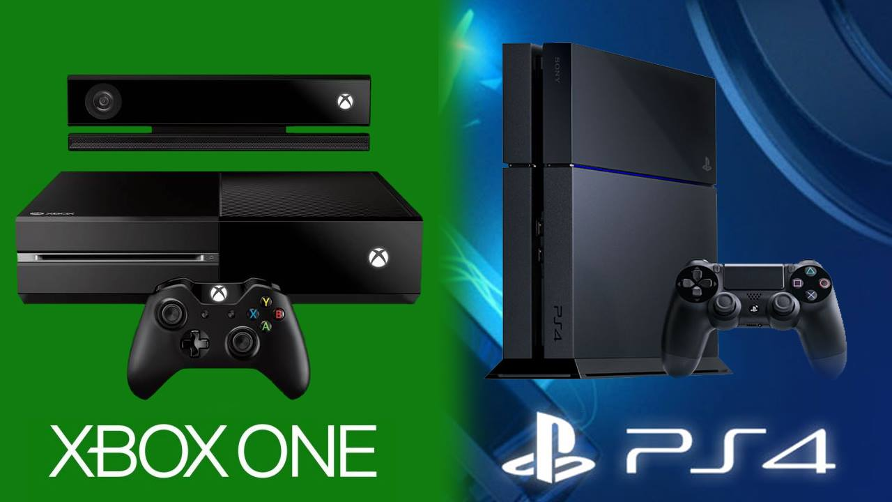 xbox-one-ps4-311214