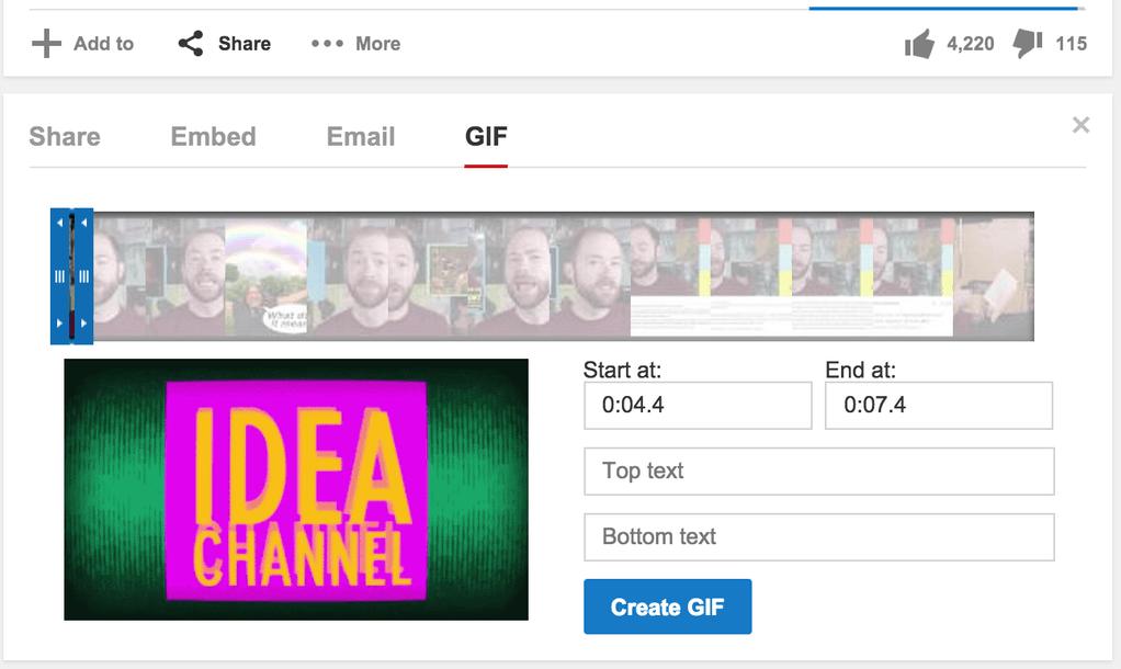 youtube-gif-121214