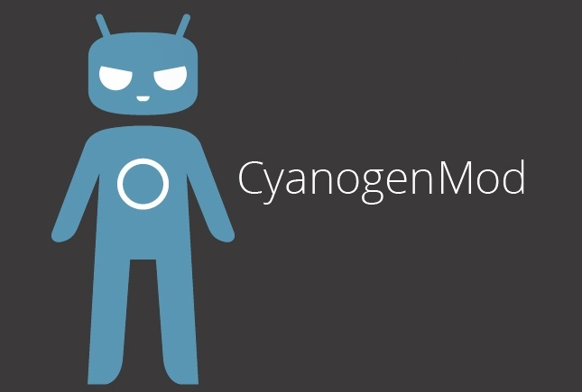 CyanogenMod-logo-300115