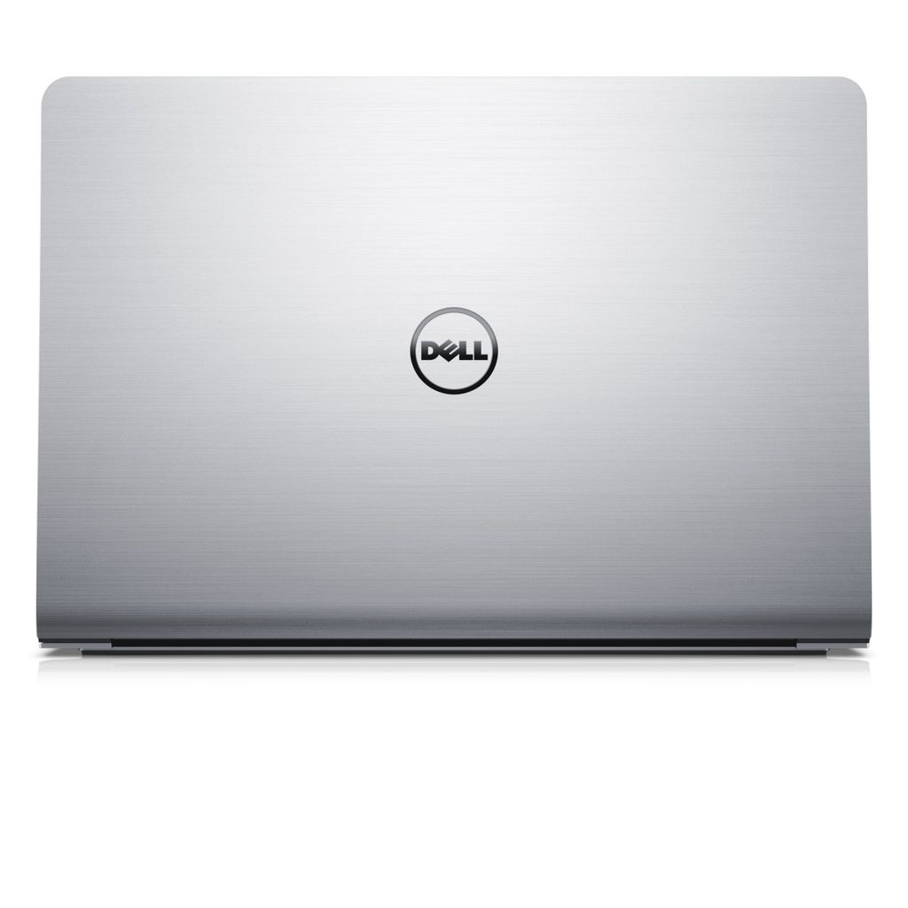 Dell-Inspiron15_5000_01