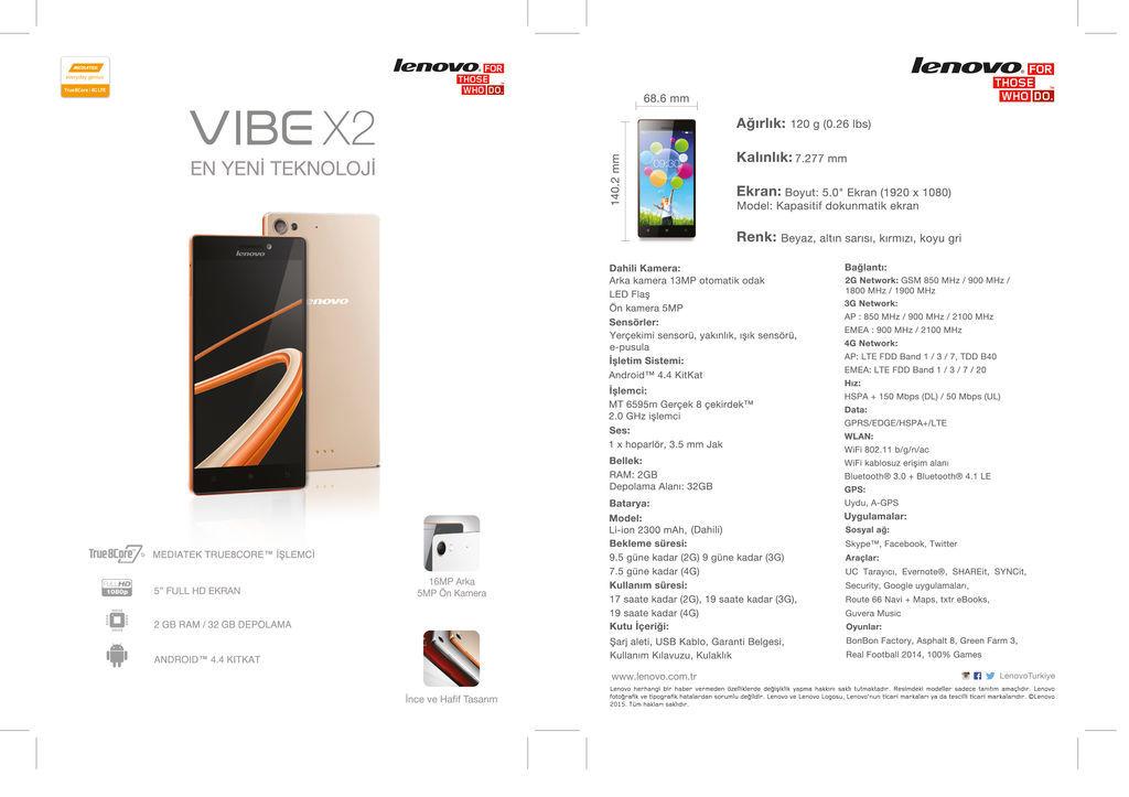 Lenovo_VIBE+X2
