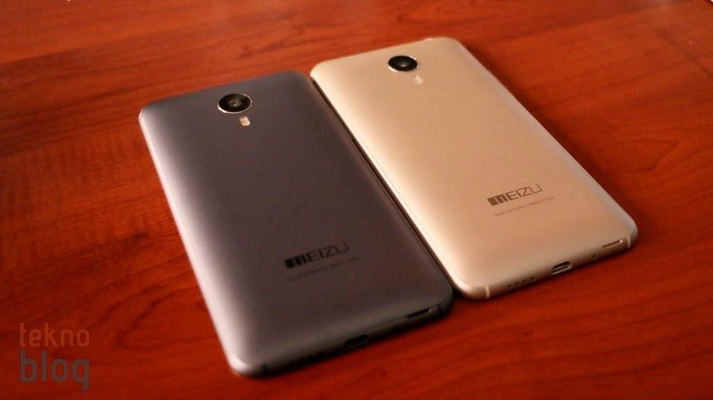 Meizu-MX4-On-Inceleme-00027