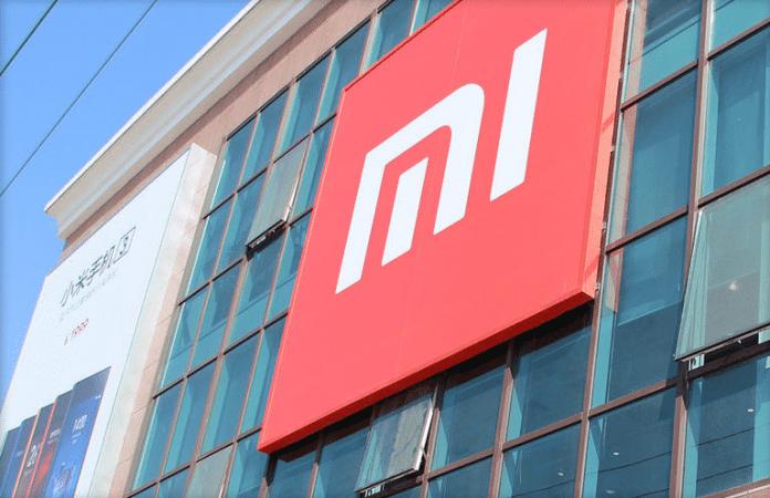 Xiaomi 2014'te gelirini 12 milyar dolara çıkardı