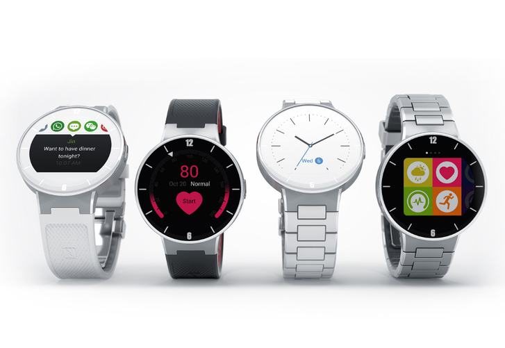 alcatel-watch-020115