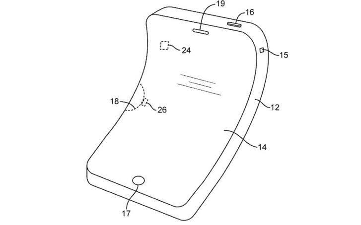 apple-kavisli-iphone-patent-1