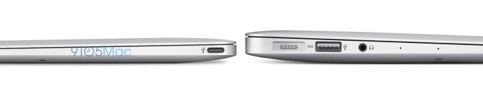 apple-macbook-air-12-taslak-060115-2