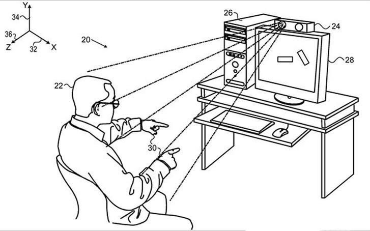 apple-patent-hareket-kontrolu-130115