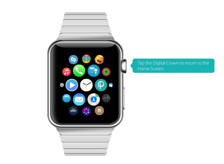 apple-watch-demo-pipes-130115