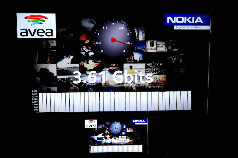avea-nokia-networks-hiz-testi-220115
