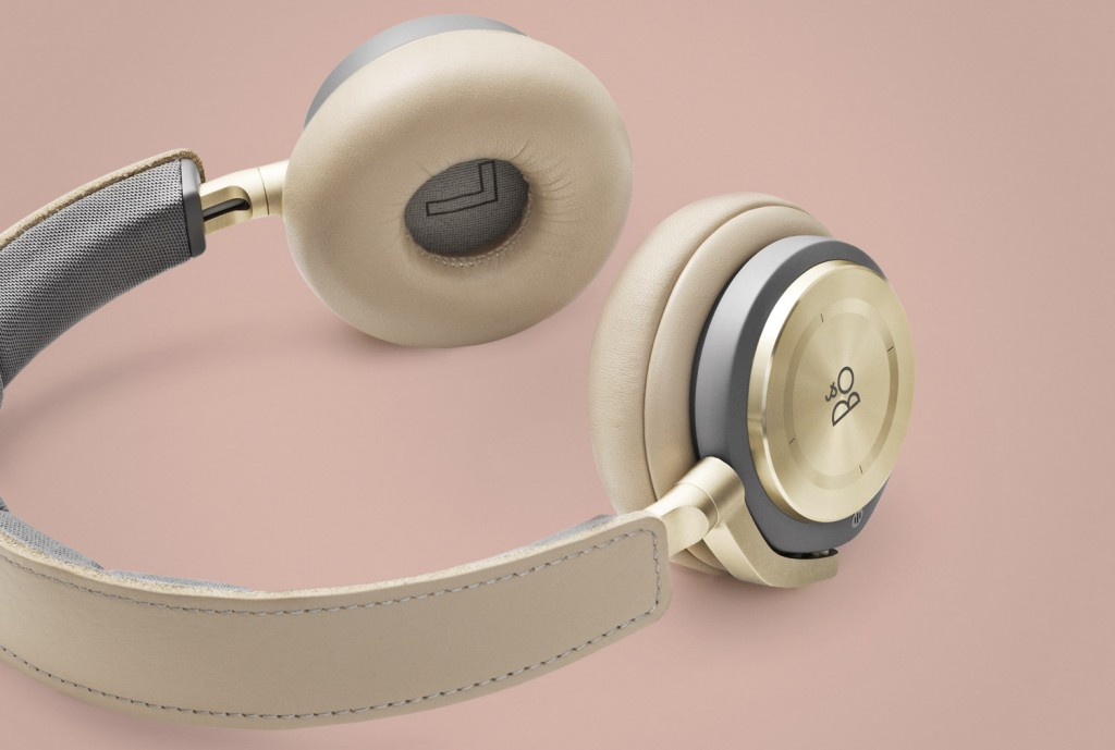 bang-olufsen-beoplay-h8