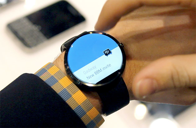 bbm-android-wear-080115