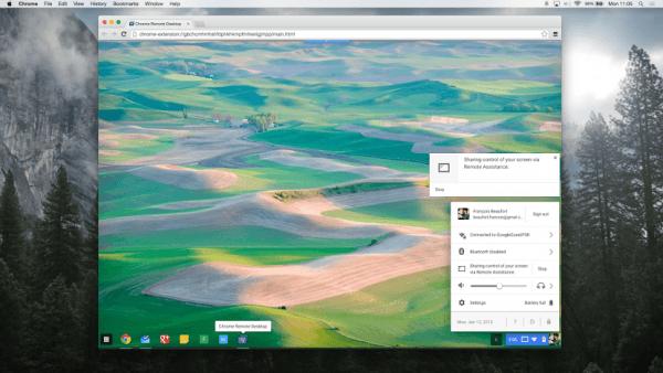 chrome-remote-desktop-160115