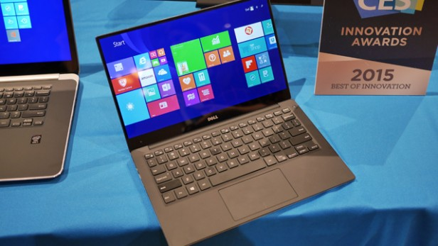 dell-xps-13-2015-070114