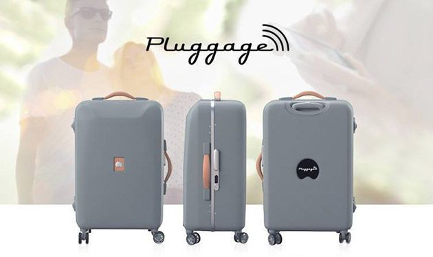 delsey-pluggage-130115