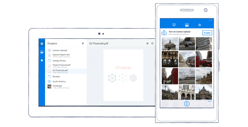 dropbox-windows-phone-220115